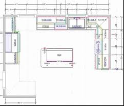 10x10 kitchen layout with island 100 10x10 kitchen layout with island 10 x 10 kitchen design