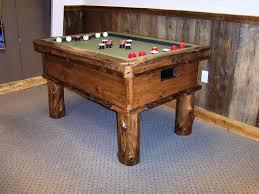 baron u0027s billiards