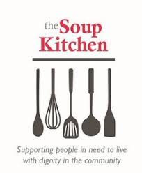 Soup Kitchens In Long Island Soup Kitchens Long Island For Flood Victims Soup Kitchens Long