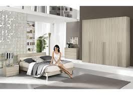 style chambre à coucher les meubles en bois de chambre à coucher de style simple placent le