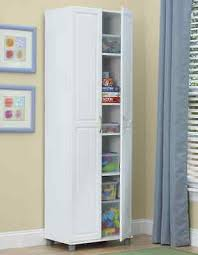 Kitchen Storage Cabinets Pantry Kitchen Storage Cabinet Design Ideas Cabinet Design