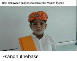 Muslim Halloween Costume 25 Memes Halloween Costumes Halloween