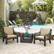 Denver Patio Furniture 222 Best Poolside Panache Images On Pinterest Joss U0026 Main