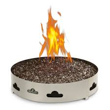 Allen Roth Fire Pit by Natural Gas Fire Pits Lowe U0027s Canada
