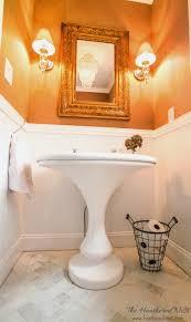 bar bathroom ideas throw in the towel low budget diy bathroom ideas the