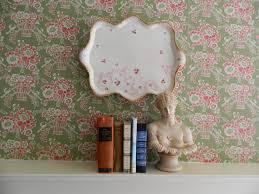 Annie Selkie by Road Trip To Designer Annie Selke In Great Barrington Homes 2014