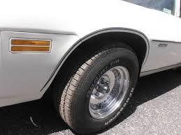 79 chevy camaro 79 chevy camaro berlinetta 56k orig 350 4bbl at for sale