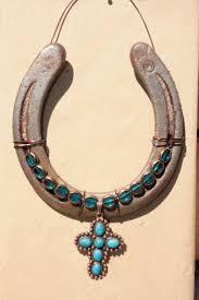 190 best horseshoe ideas projects images on pinterest horseshoe