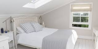 rooms painted with different colours trends also all about accent