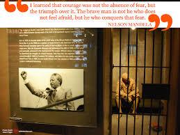 nelson mandela his biography nelson mandela prison biography quotes biography family wife winne