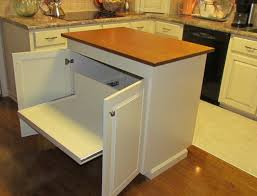 Hidden Dining Table Cabinet Dining Table Kitchen Island Hidden Dining Table In