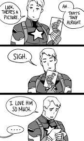 Avengers Kink Meme - 968 best stony images on pinterest stony superfamily the