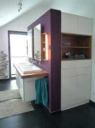 badezimmer einbauschrank badezimmer einbauschrank baden 09 badezimmerschrank spiegel holz
