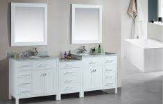 Bathroom Vanity Nj by Bathroom Vanities Modern Toronto Bathroom Vanities Ideas