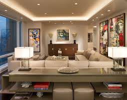 Best NEW YORK APARTMENT Images On Pinterest New York - New york apartments interior design