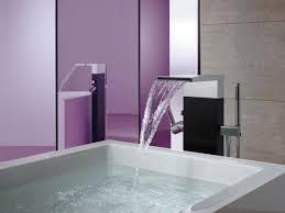 dornbracht mem bathroom faucet