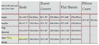 queen size bed inches queen flat sheet size size of a full flat sheet fitted sheet sizes