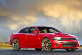four door dodge charger the 2017 dodge charger srt hellcat is a four door five seat