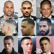 haircut lengths for men haircut numbers hair clipper sizes men s haircuts hairstyles