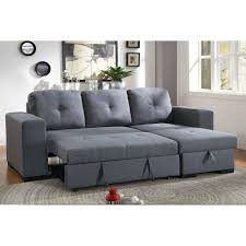 convertible sectional sofa