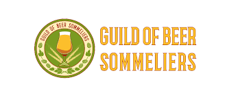 contact admin guild of sommeliers