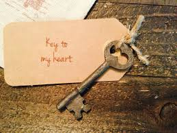 key to my heart gifts photo collection key to my heart