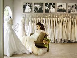 shop wedding dress wedding dress insanity a prima vista