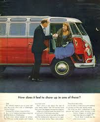 volkswagen wagon vintage vintage images of people u0026 their beloved volkswagen buses flashbak