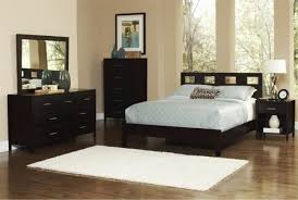 Living Spaces Bedroom Sets Bedroom Furniture Living Spaces Tuforce With Regard To Interesting