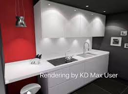 kd max home facebook