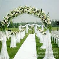 wedding backdrop prices organza wedding backdrop price comparison buy cheapest organza