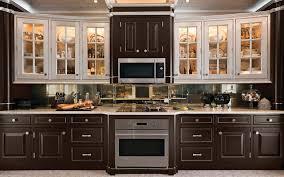 kitchen design ideas kitchen cabinet knobs bronze ideas on