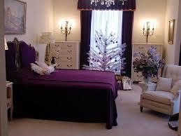 purple and black room purple bedroom ideas master bedroom white picture frame dark