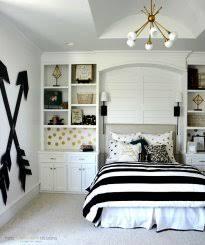 teenage small bedroom ideas good cool bedroom ideas for teenage girl 4 collect this idea teen