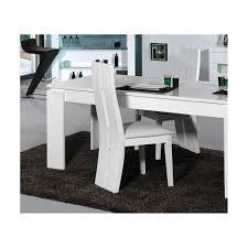 chaises design salle manger elégant chaises design salle à manger chaises salle manger design 3