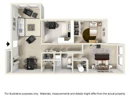 new york apartment floor plans candlelight lane apartments liverpool new york apartments for