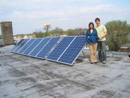 how to go solar can do even in a condo how to go solar