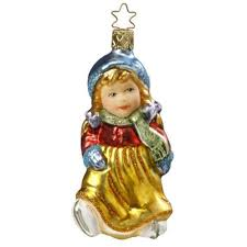 39 best inge glas of germany ornament images on pinterest