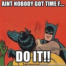 Batman And Robin Meme Creator - batman slap robin meme generator