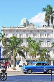 cuba now 8 best cuba january 2017 images on pinterest travel beautiful