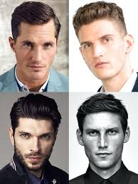 home improvement hairstyles by face shape hairstyle tatto