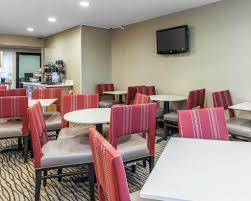 Comfort Inn Ironwood Comfort Inn U0026 Suites Napoleon Oh 43545 Yp Com