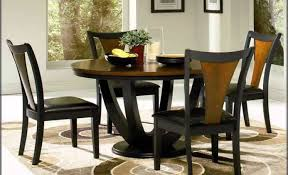 Glass Dining Room Furniture Sets Dining Room Graceful Glass Dining Room Table Seats 8 Formidable