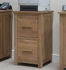 Office Furniture Boston Area by 100 Office Furniture Boston Area Boston Legal Chairs Home