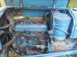 The Fordson Tractor Pages Forum U2022 View Topic First Tractor