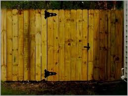 Estimate Fencing Cost by Estimate Wood Fence Cost Special Offers Alqueva Sky