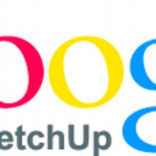 google sketchup googlesketchup twitter