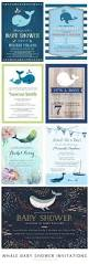 how to make diaper invitations best 20 baby boy shower invitations ideas on pinterest baby boy