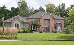 Residential Remodeling And Home Addition by Custom Home Addition Contractor In Hanover Pa