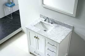 Used Bathroom Vanity Cabinets Used Bathroom Vanity Bathroom Vanity With Tops Used Bathroom